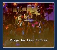 tokyo_joe_live